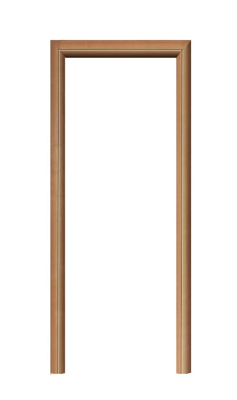 Οβάλ ανεγκρέ