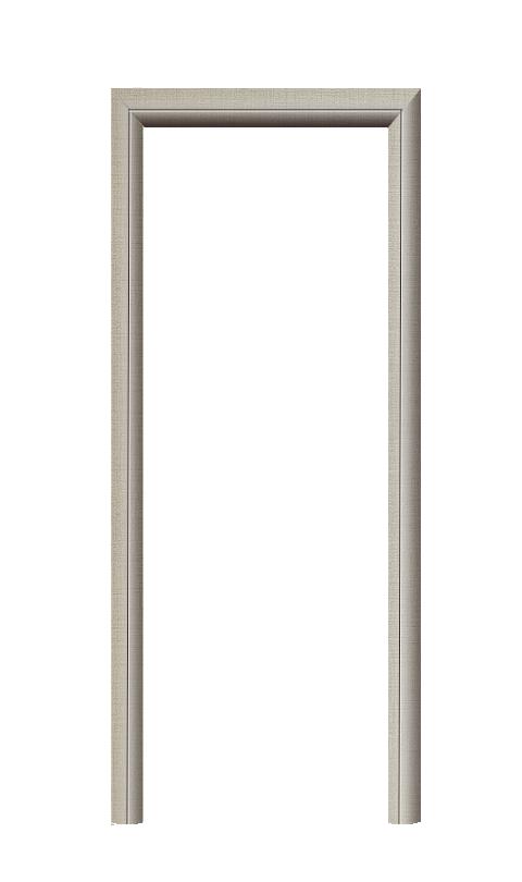 Οβάλ khaki