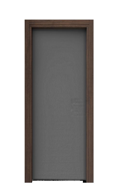 Ίσια maron