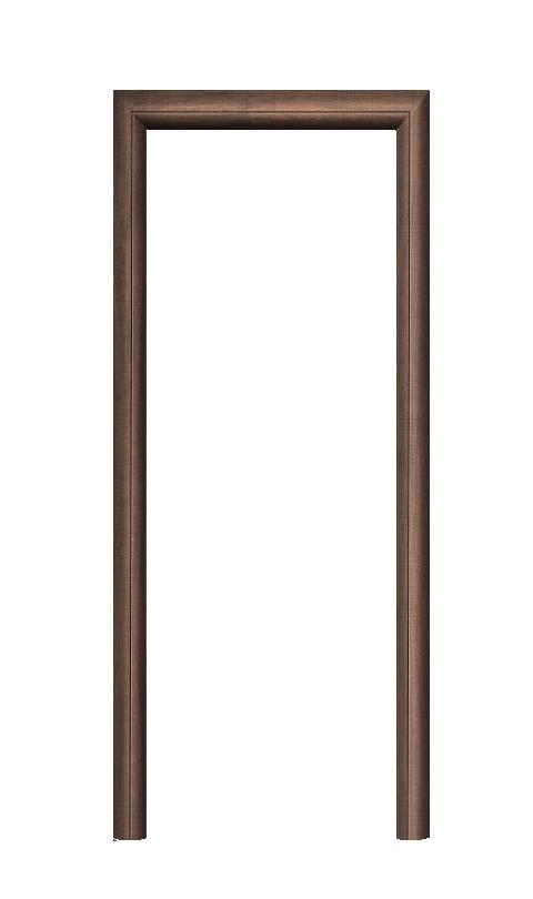 Οβάλ maron