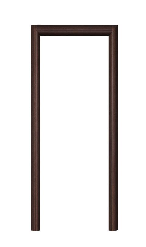 Οβάλ wenge