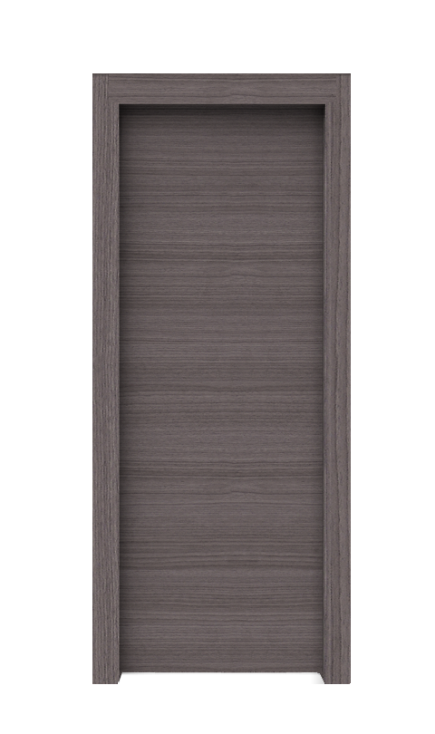 Laminate Exclusive Grizio