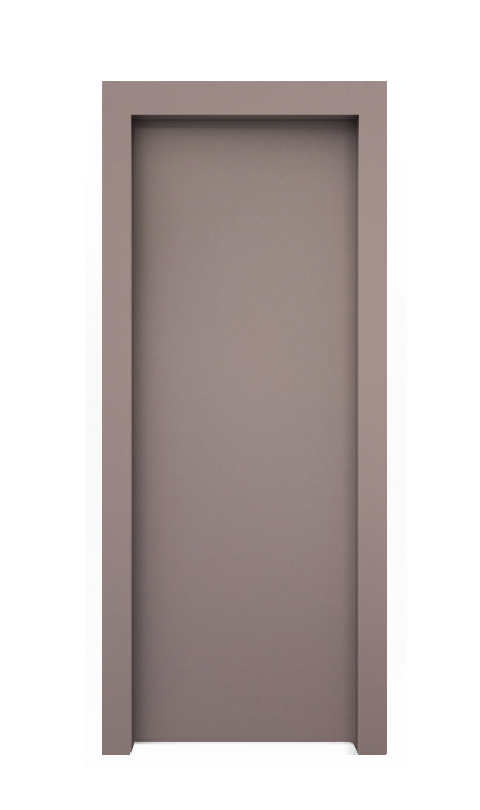 Laminate Glass Line Stone gray